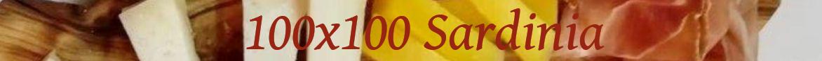 vendita online prodotti sardi
